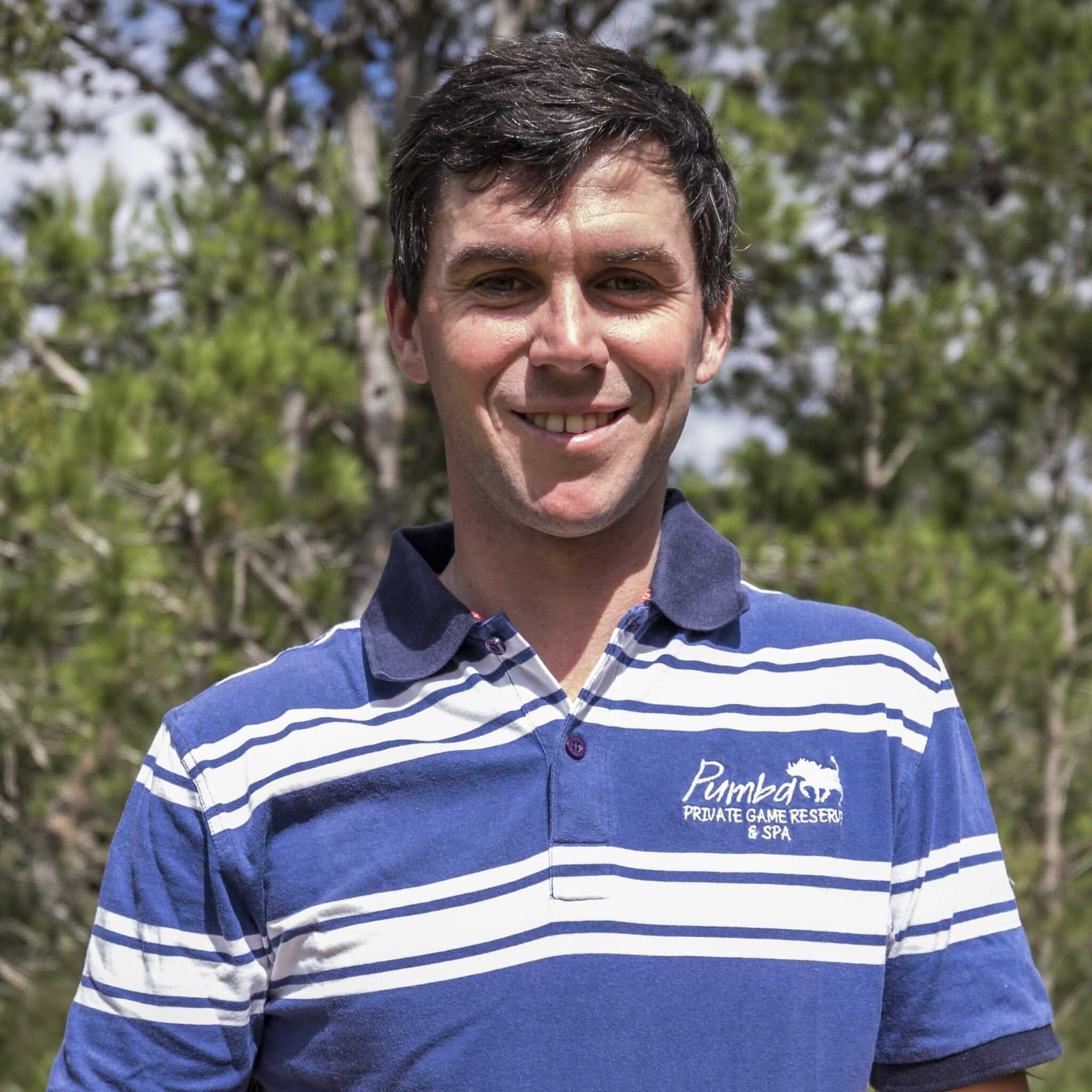 Neale Howarth
