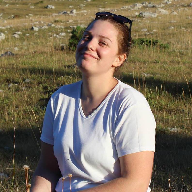 Tina Anić