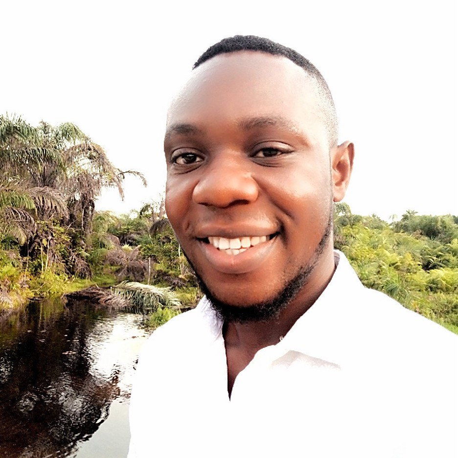 Michael Afolami