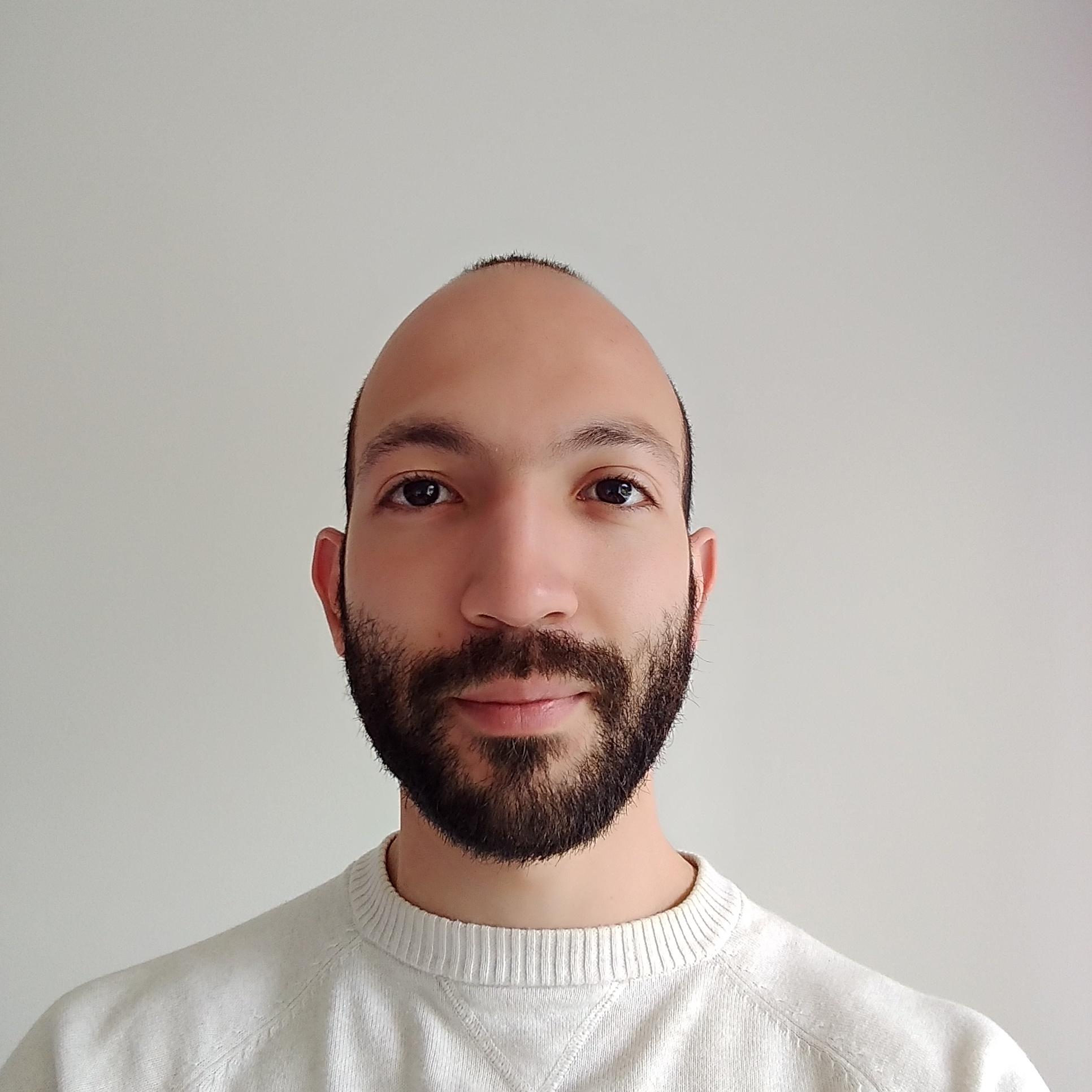 Andres Salazar Fillippo