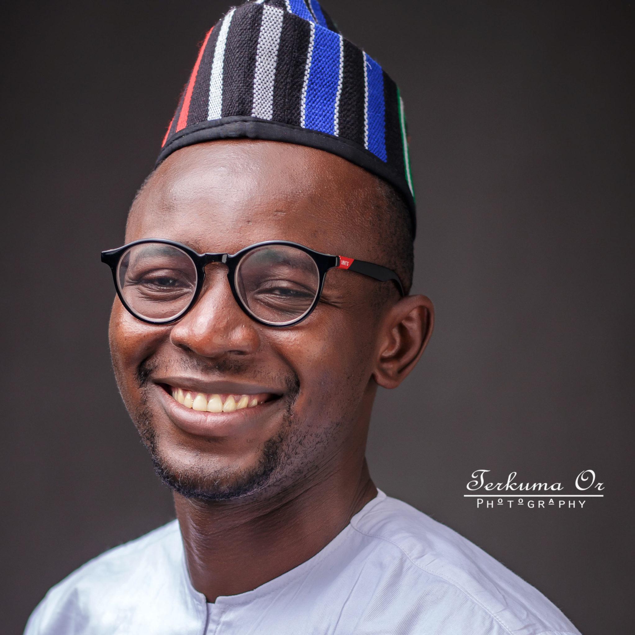 Emmanuel Ogwuche