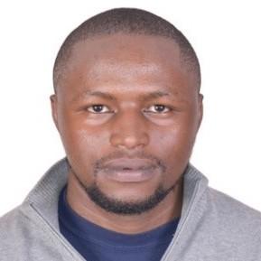 John Ngatia Ndarathi