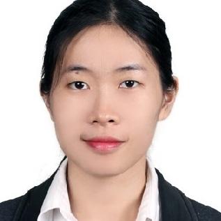 Lee Ping Shin